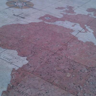 that's IT - traducao e consultoria - frances portugues espanhol ingles Africa - slide